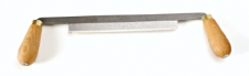 Ray Iles Large Drawknife